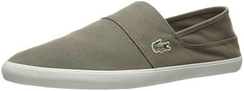 Lacoste Men's Marice 416 1 Spm Fashion Sneaker