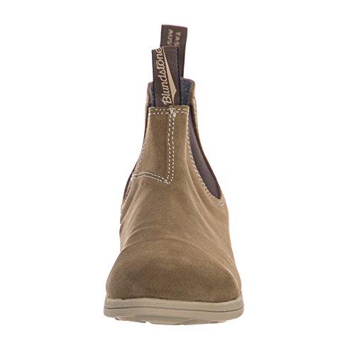 Blundstone Boot BOOTS1396 Sand Blundstone BOOTS1396 EL YwqdP66