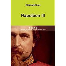 Napoléon III (Texto)