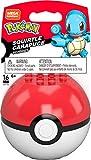 Mega Construx Pokemon Squirtle
