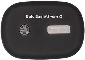 Skull Shaver Bald Eagle X Afeitadora Eléctrica para Hombre para ...