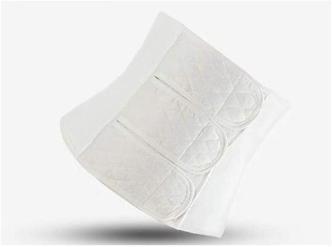 Abdomen posparto con algodón de Verano, laparotomía con Gasa ...