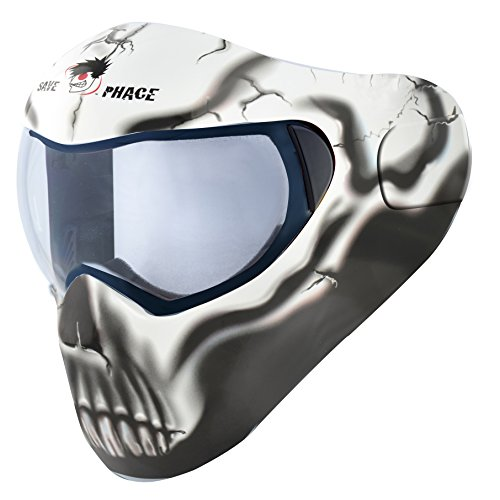 - Save Phace 3013050 Terminal Sport Utility Mask 2
