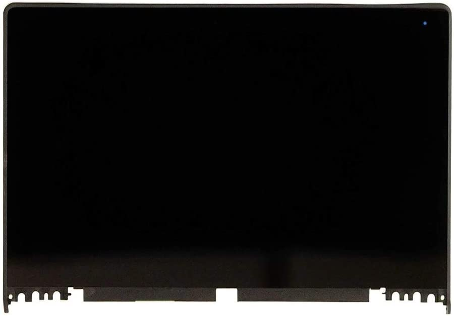11.6 inch HD IPS LED LCD Display Touch Screen Digitizer Assembly + Bezel for Lenovo IdeaPad Yoga 2 11 20332 20428 20187