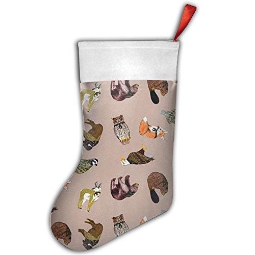 heat trapper socks - 6