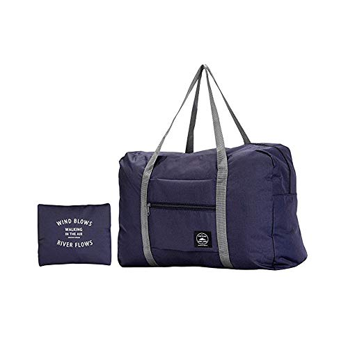 cfb1b1c49d7e Travel Duffels - 50 - Blowout Sale! Save up to 57%