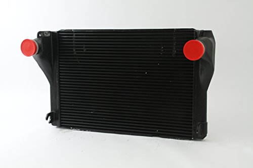 Peterbilt-367-387-Kenworth-T2000-Heavy-Duty-Truck-Charge-Air-Cooler