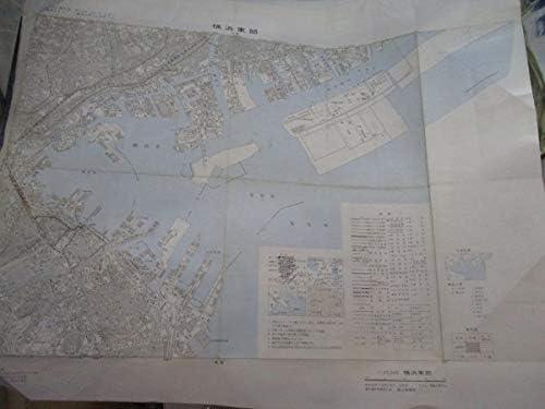 院 古 地理 地図 国土