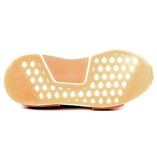 Para Mujer De Zapatillas Nmd Gris Pertiz W 000 Ftwbla Gimnasia percen Adidas r1 0tTIwY