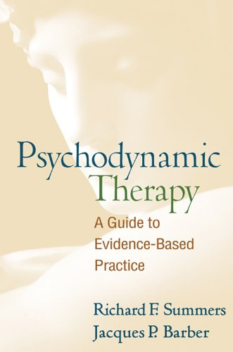 traditional and contemporary psychodynamic theories presentation