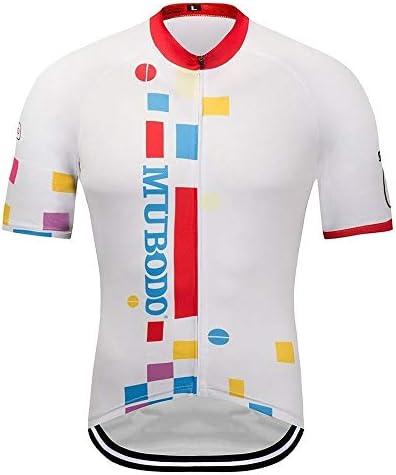 サイクリングスウェットシャツTシャツスポーツ用品ジャージ