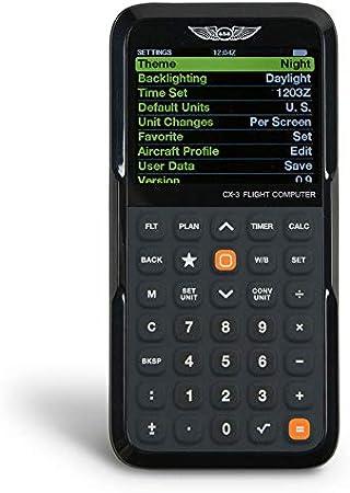 Best mechanical calculator 2020