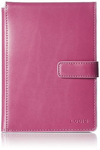 lodis-audrey-passport-wallet-with-ticket-flap-beet-iced-violet-one-size