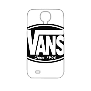 SHOWER 2015 New Arrival ciri sepatu vans original 3D Phone For Case Iphone 5/5S Cover