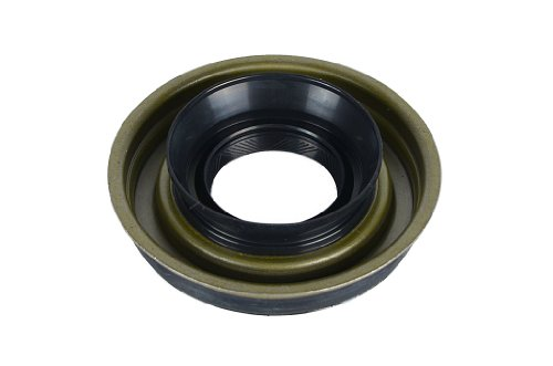 Jeep NP242 Transfer Case Output Shaft Seal and Wrangler TJ NP231 1997-02
