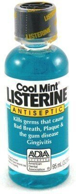 listerine-cool-mint-32-oz-pack-of-2
