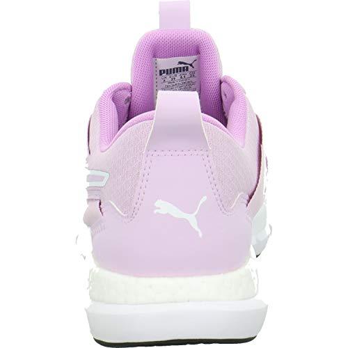 Puma Futuro Femme Chaussures Dynamo NRGY wWqHPa47