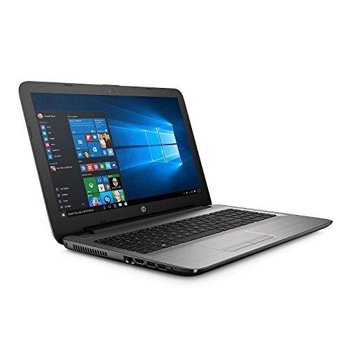 Dual Core Notebook - 3
