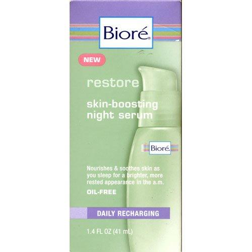 biore-skin-boosting-night-serum-14-fl-oz-41-ml