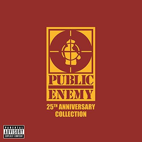 25th Anniversary Collection [E...