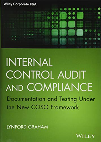 internal control - 3