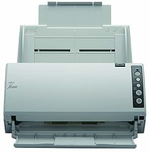 Fujitsu fi-6110 - Escáner de documentos (Escaneado dúplex)