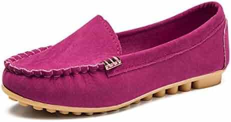 e40ccd6ea8454 Shopping Blue or Pink - 3