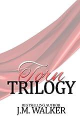 Torn Trilogy Paperback