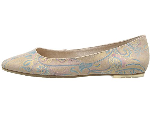 Pictures of Me Too Women's Aimee Rice Yellow Fabric 8.5 M US 8.5 M US 5
