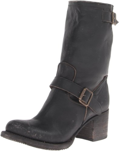 Freebird Women's Boulder Slouch Boot Black sale visit new cheap sale comfortable big discount online sale with mastercard outlet store locations KaAktc