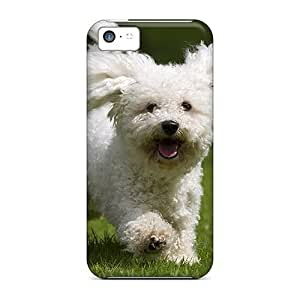 meilz aiaiNew Shockproof Protection Cases Covers For iphone 5/5s/ Fluff Cases Coversmeilz aiai
