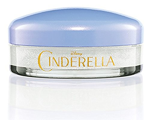 MAC Limited Edition Cinderella Collection Studio Eye Gloss - PEARL VARNISH -