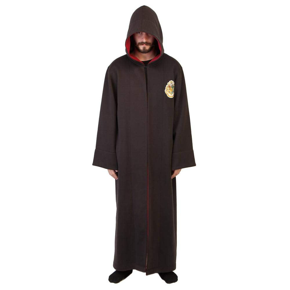 Harry Potter Hogwarts School of Witchcraft and