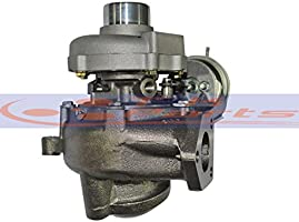 ... Turbo Charger For BMW 318D ;320D E46;. Loading Images.