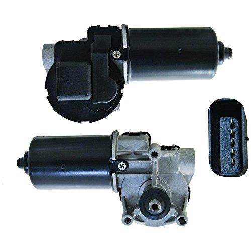 New Windshield Wiper Motor Fits Ford Windstar 1997-2003 1F2Z 17508-AA 227062 ()