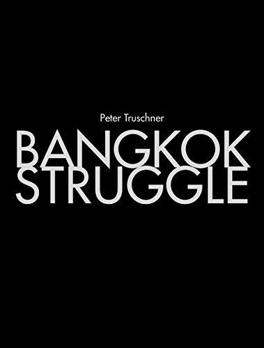 Bangkok Struggle