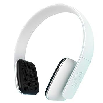 IDLB 100% original Leme Letv Auricular Bluetooth Estéreo deporte manos libres inalámbrico auricular de los auriculares para el iphone samsung huawei Xiaomi, ...
