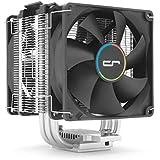 Cryorig M9 Plus Single Tower Heatsink with 2-92mm Fans Intel/AMD