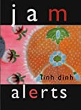 img - for Jam Alerts book / textbook / text book