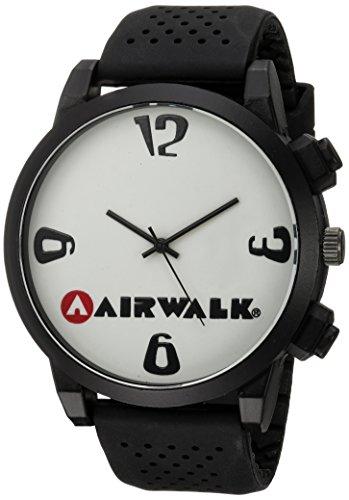 airwalk-unisex-aww-5059-wt-analog-watch