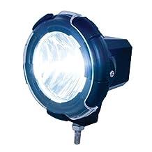 """Optilux H71020171 4"""" HID Driving Lamp"""