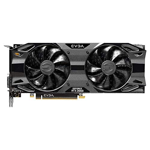 Build My PC, PC Builder, EVGA 06G-P4-2067-KR