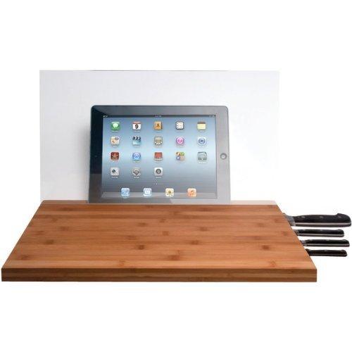 cta-digital-pad-bcbg-ipad-airr-ipadr-with-retinar-display-ipadr-3rd-gen-ipadr-2-ipad-minitm-tablet-k