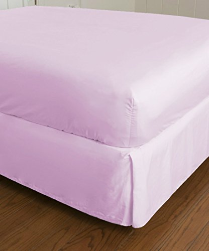 warm things home 300 egyptian cotton fitted sheet white twin xl bedroom store. Black Bedroom Furniture Sets. Home Design Ideas