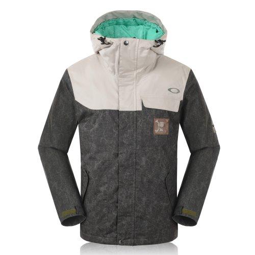 Oakley Snow Jacket - 9
