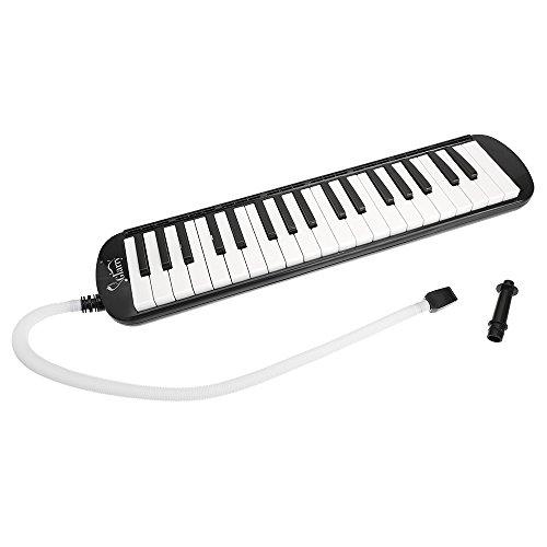 DIYurfeeling (37 key Melodica) by DIYurfeeling