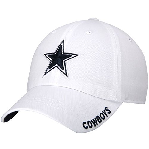 The 10 best nfl kids jersey dallas cowboys
