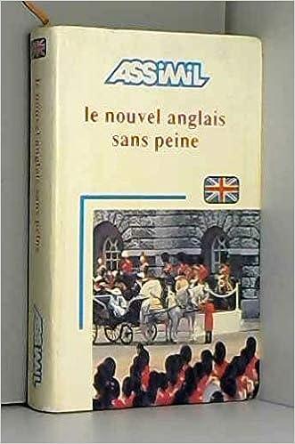 ANGLAIS TÉLÉCHARGER SANS PEINE ASSIMIL NOUVEL GRATUITEMENT