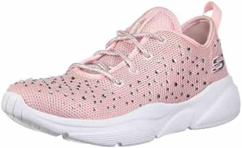 Shopping Skechers Shoes Girls Clothing, Shoes