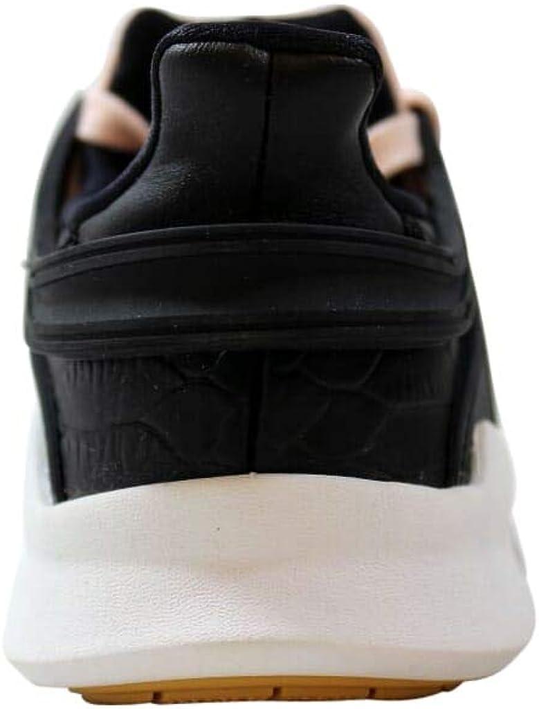 adidas Originals Kids Eqt Support Adv Snake C